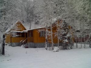 Зимние домики_11